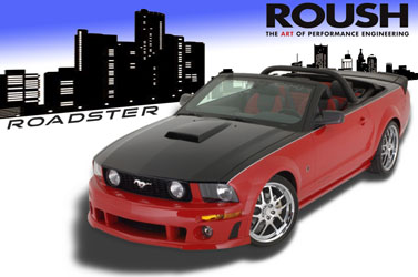 Press_roadster