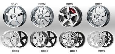 Wheels377x177