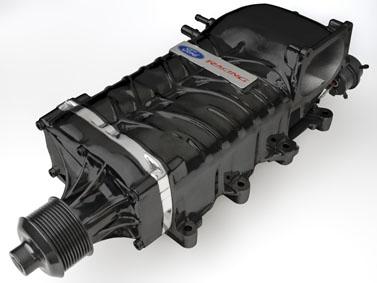 M-6066-SGT377x283