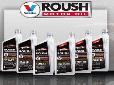 Roush_oil_pr