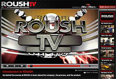 ROUSHtv377x256