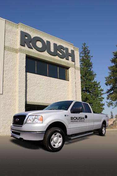 RoushPropaneF-150-377x566