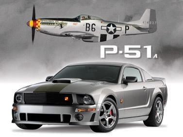 P-51A377x283