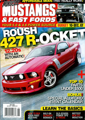 MMFFCoverMay2008-277x389