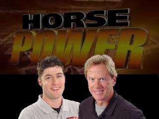 Horsepower_hosts