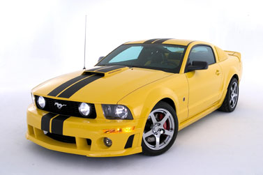 Roush_stage3_mustang